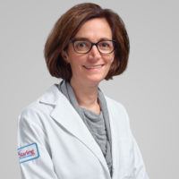 Elisa A. Marley, RD, CD, Department of Hematology / Oncology - Starling Physicians